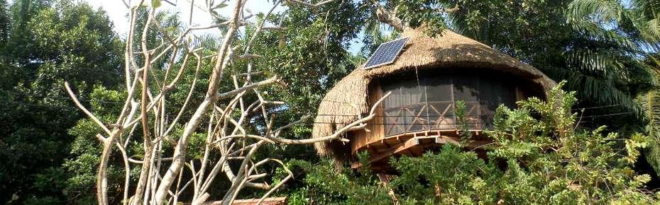 panneau-solaire-huma-terra