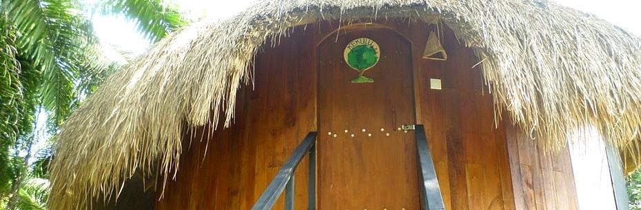 Kekulu Huma terra Green Lodge
