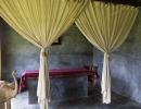 Sri Lanka, Province du Sud, district Galle, Halpathota - Baddegama, Huma Terra, ecolodges, centre Ayurveda
