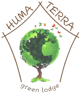 Logo-Huma-Terra-Green-Lodge