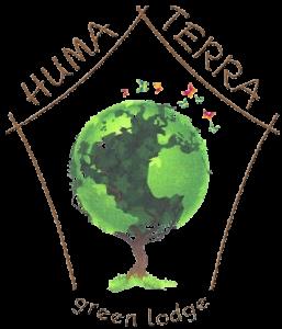 Logo-Huma-Terra-Green-Lodge
