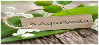 Centre Ayurveda